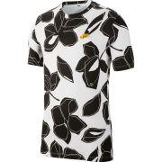 Camiseta Nike Sportswear RS1 Floral