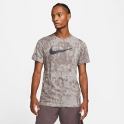 Camiseta Nike Troy Crew