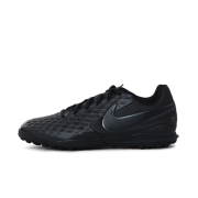 Chuteira Nike Tiempo Legend 8 Club Society