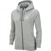 Jaqueta Nike Sportswear Essential Feminina