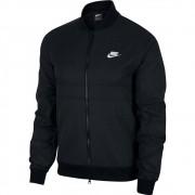 Jaqueta Nike Sportswear Players Masculina