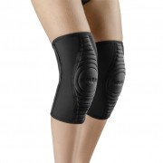 Joelheira Cross Hidrolight Neoprene Unissex