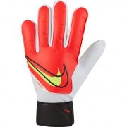 Luvas Nike Goalkeeper Match
