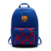 Mochila Nike Barcelona Stadium Unissex