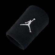 Munhequeira Nike Jordan Jumpman Longa - 1 Par