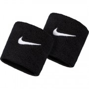 Munhequeira Nike Swoosh Pequena - 1 Par