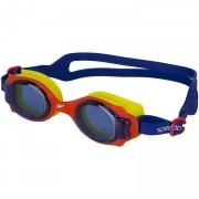 Óculos de Natação Speedo Lappy Infantil