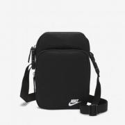 Pochete Nike Heritage Crossbody Unissex