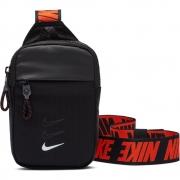 Pochete Nike Sportswear Essentials