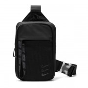 Pochete Nike Sportswear Essentials Hip Pack