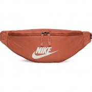 Pochete Nike Sportswear Heritage