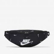 Pochete Nike Sportswear Heritage Print