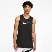 Regata Nike Dri-fit Crossover Masculina