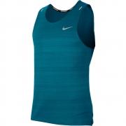 Regata Nike Miler Masculina