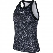 Regata NikeCourt Dri-FIT Feminina