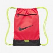 Sacola Nike Brasilia 9.0 Unissex