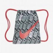 Sacola Nike Infantil