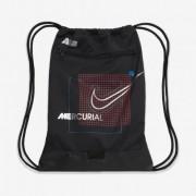 Sacola Nike Mercurial