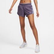 Shorts Nike 10k Feminino