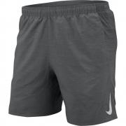 Shorts Nike Challenger 7'' Masculino