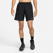 Shorts Nike Df Challenger 7ul Masculino