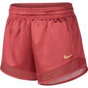 Shorts Nike Glam Feminino