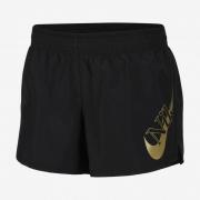 Shorts Nike Icon Clash 10K Feminino