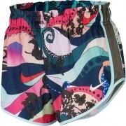 Shorts Nike Icon Clash Tempo Feminino