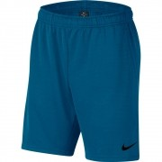 Shorts Nike Monster Mesh 5.0 Masculino