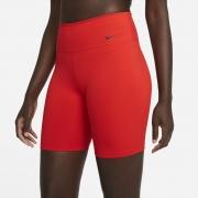 Shorts Nike One Feminino