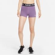 Shorts Nike Pro 365 3in Feminino