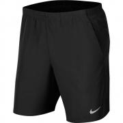 Shorts Nike Run 7in Masculino