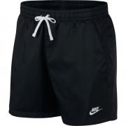 Shorts Nike Sportswear Woven Flow Masculino