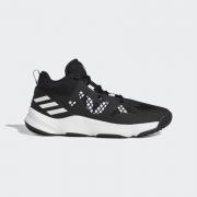 Tênis Adidas Pro N3XT 2021