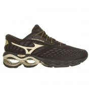 Tenis Mizuno Wave Creation 21 Masculino