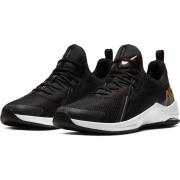 Tênis Nike Air Max Bella 3 Feminino