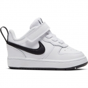 Tênis Nike Court Borough Low 2 Baby