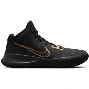 Tênis Nike Kyrie Flytrap 4 Unissex