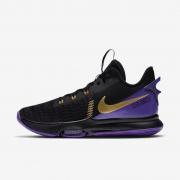 Tênis Nike LeBron Witness 5