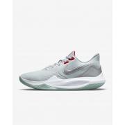 Tênis Nike Precision 5