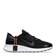 Tênis Nike Resposto Feminino