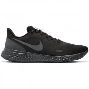 Tenis Nike Revolution 5 Masculino