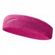 Testeira Nike Swoosh Unissex