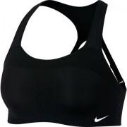 Top Nike Curto Alpha Feminino