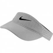Viseira Nike Aerobill Unissex