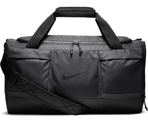 Bolsa Nike Vapor Power Duffel Media  - Ferron Sport