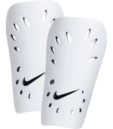 Caneleira Nike J Guard Unissex  - Ferron Sport