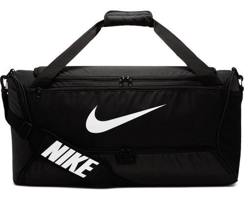 Bolsa Nike Brasilia Média 60 Litros  - Ferron Sport