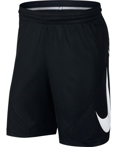 Bermuda Nike Hbr Masculino  - Ferron Sport
