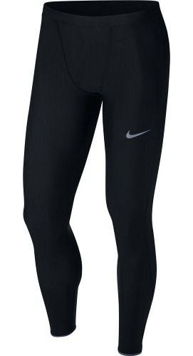 Calça Nike Run Mobility Masculina  - Ferron Sport